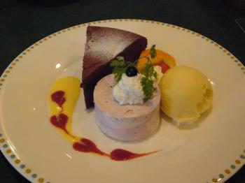 080505_noritake-cake.jpg