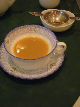 080505_noritake-tea.jpg