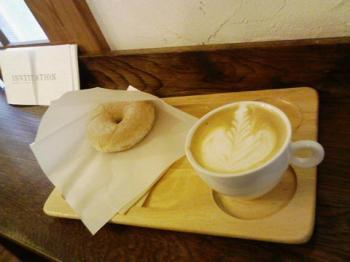 080531_haritts-donuts.jpg
