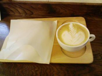 080531_haritts-latte.jpg