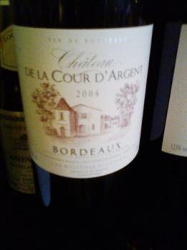 080531_neuf-wine.jpg