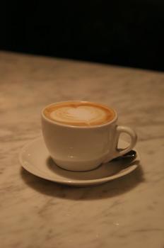 080614_bocaji-latte.jpg