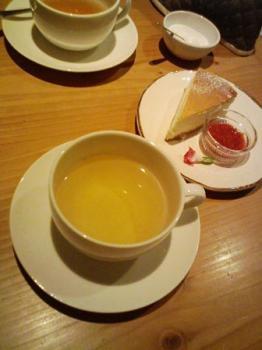 080702_bocaji-tea2.jpg