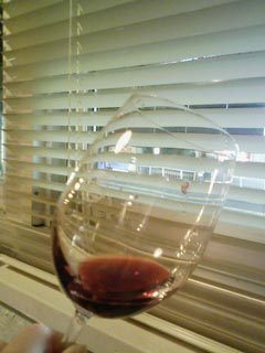 080725_RASHIKU-wine.jpg