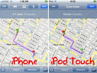 maps-1-thumbnail2.jpg