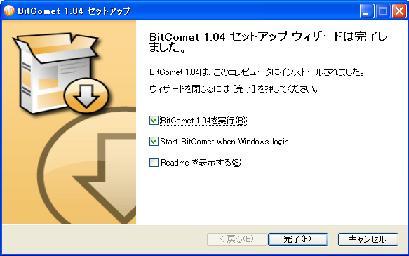 torrent11.jpg