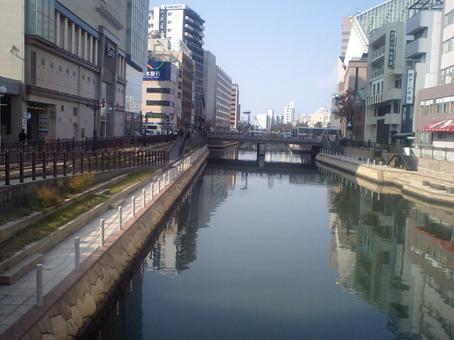 nakasukawabata.jpg