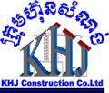 KHJ Construction