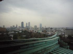 名古屋城06