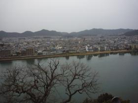犬山城05