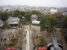 犬山城07