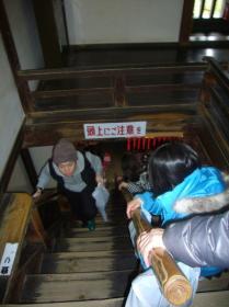 犬山城08