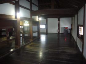 犬山城09