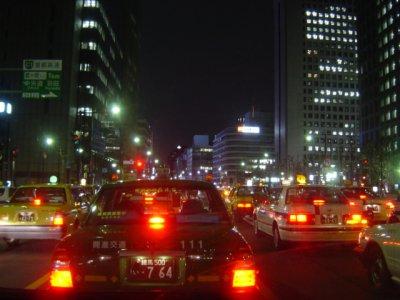050406-01-hibiya.jpg