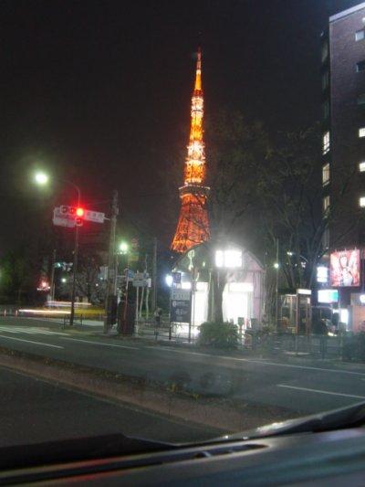 050406-01-tokyotawa.jpg