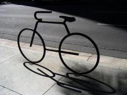 bikebikes.jpg