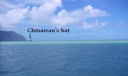 chinamans.jpg