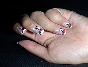 nail2007-1.jpg