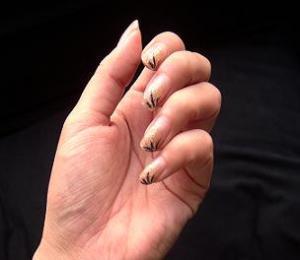 nail2007-2.jpg