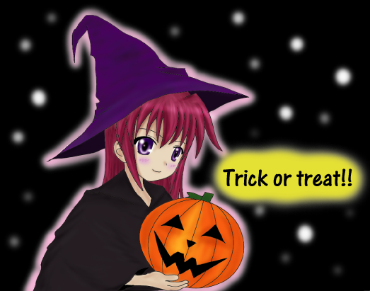 trick_or_treat.png