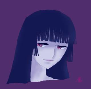 yuuko_cmy.png