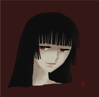 yuuko_cmyk.png