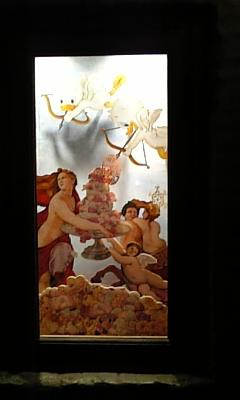 ディズニーシークリスマス3