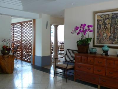 烏來 Hotel 12