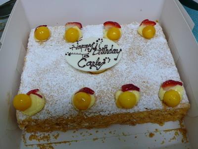 bd cake 08