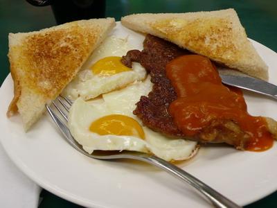 breakfast29-6.jpg