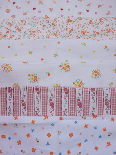 fabric19-8-07a.jpg
