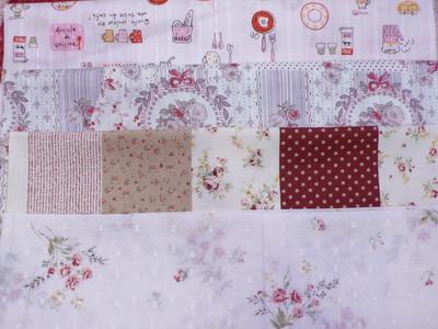 fabric19-8-07b.jpg