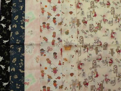 fabrics23-11a.jpg