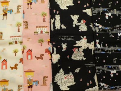fabrics23-11b.jpg