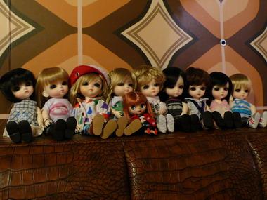 group-lati.jpg