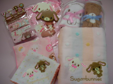sugarbunnies3.jpg