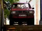 Top_Gear_-_killing_a_Toyota_pt_1_-_BBC