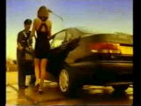 Toyota_Carina_E_-_Italian_Policemen.jpg