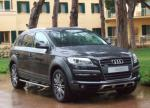 Audi Q7 by Nothelle f2