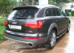 Audi Q7 by Nothelle b2