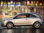 Opel Corsa 04
