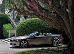 BMW M6 Cabrio 07