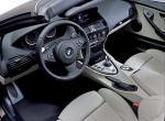 BMW M6 Cabrio 09