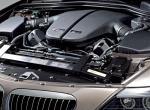 BMW M6 Cabrio 10