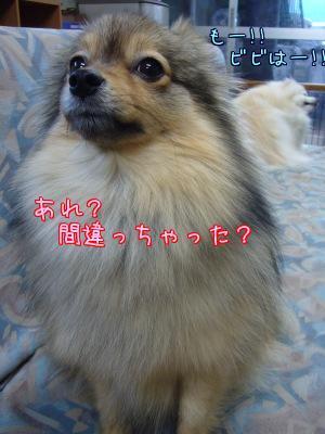 ぺヤング7