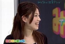 菅ちゃんサリサリ2