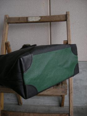 1025+060_convert_20091029205405.jpg