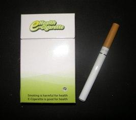 禁煙ぐっず