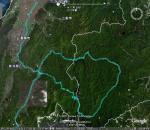 070714_route.jpg