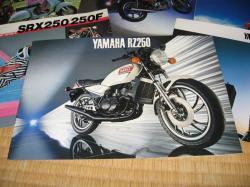 20071128_RZ250-1.jpg